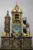 [Centennial Replica of Strasburg Clock (Powerhouse Museum)]